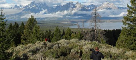 Grand-Teton-Nationalpark-0003020