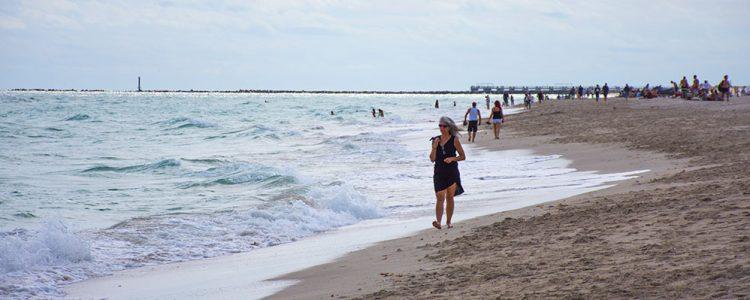 South Beach,Miami,Florida