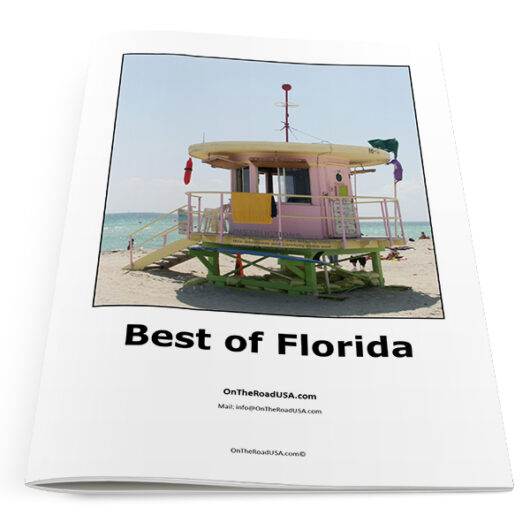 Forside,Turguide,Best of Florida,2016-01