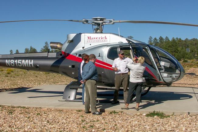 Passagere,Helikopter,Instruktioner,Maverick